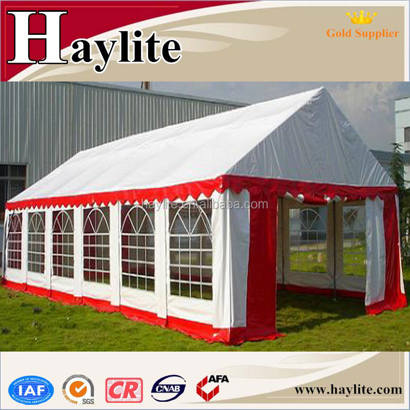 Cheap Used Party Tent For Sale Cheap Used Party Tent For Sale Suppliers and Manufacturers at Alibaba.com & Cheap Used Party Tent For Sale Cheap Used Party Tent For Sale ...