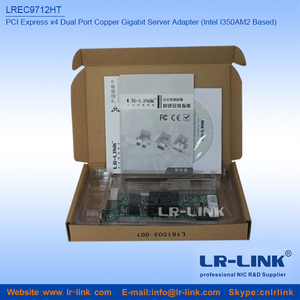 Network Card Bracket, Network Card Bracket Suppliers and