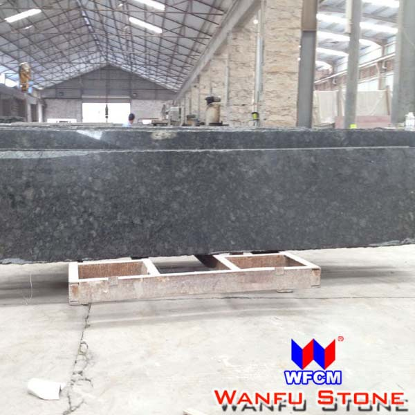 G664 Granite Half Slabs, G664 Granite Half Slabs Suppliers And  Manufacturers At Alibaba.com