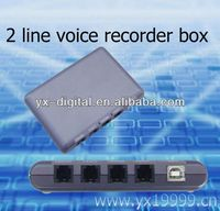 voice recorder record mp3 player