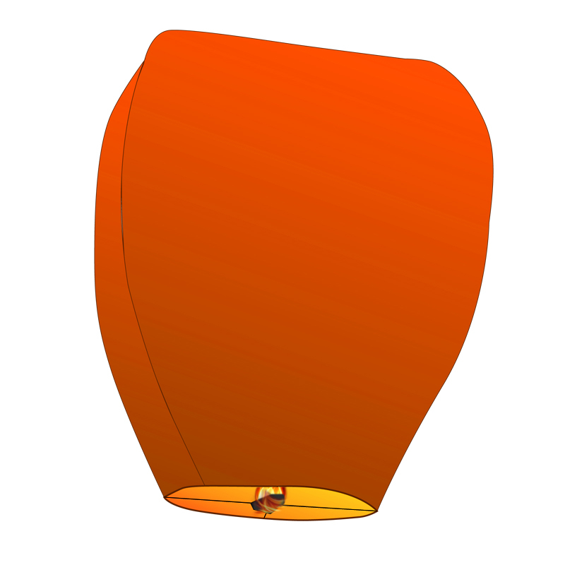 Cheap Sky Lanterns Suppliers And Manufacturers At Alibaba