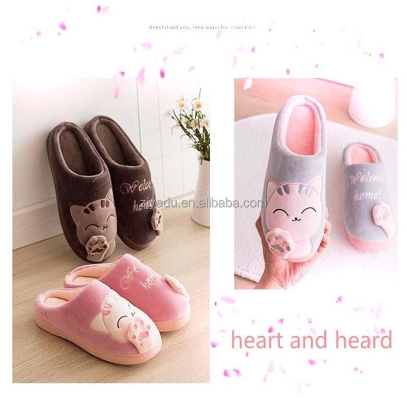 cca9ed855758b مصادر شركات تصنيع الأحذية الحيوانية والأحذية الحيوانية في Alibaba.com
