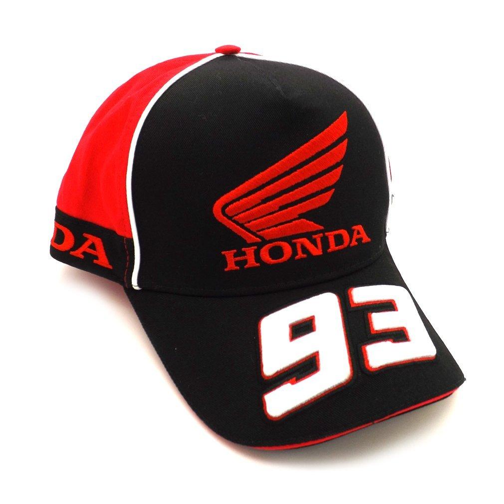 Buy Moto GP 93 Marc Marquez Cap Outdoor Baseball cap Fashion ... 48d647a1c5c7