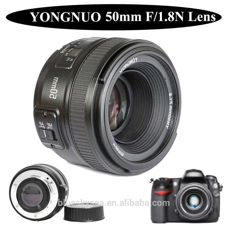 Smartphone Camera Lens With High Quality Camera Phone Lens G0218 ...
