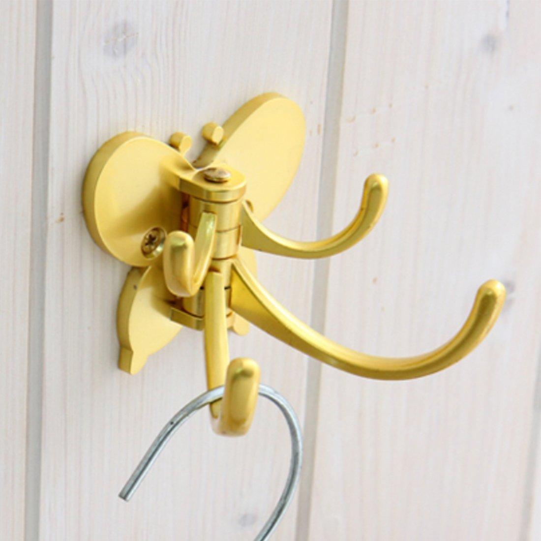 Cheap Folding Wall Hook, find Folding Wall Hook deals on line at ...