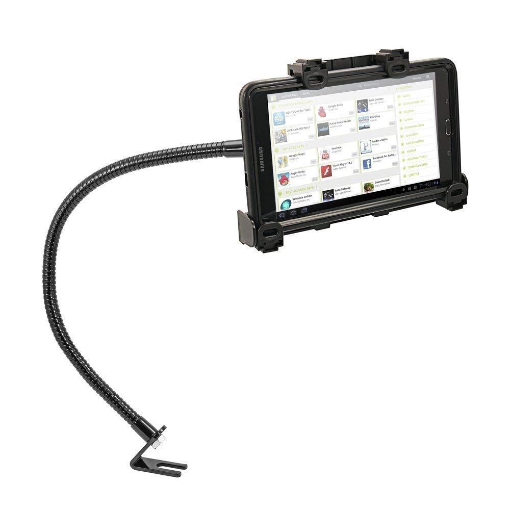Cheap App Lock Tablet, find App Lock Tablet deals on line at