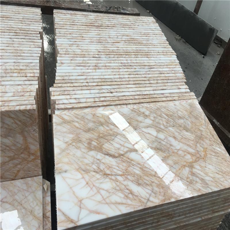 Beautiful Marble Floors Design, Beautiful Marble Floors Design ...