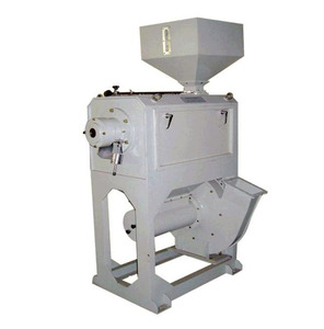 Small Flour Mill/Corn Maize Flour grinder Milling Machinery Prices