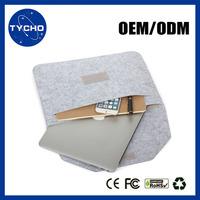 Fancy Laptop Sleeve Case For Macbook Pro Air Computer Mouse Case For Macbook Handbag For Macbook Pro 13