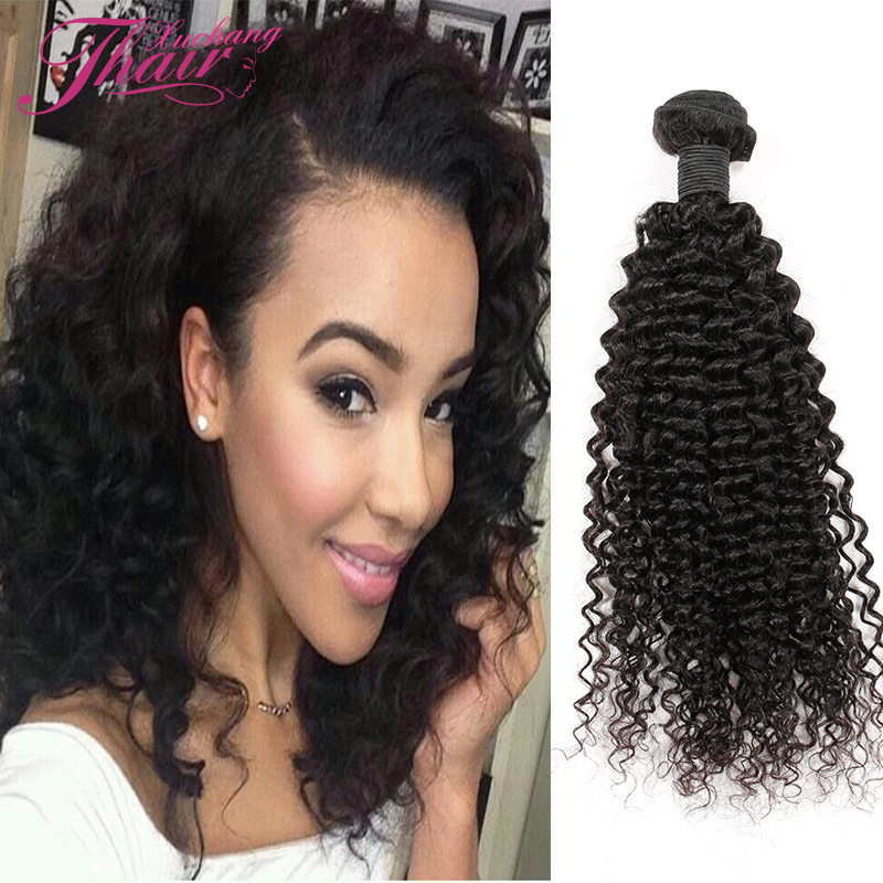 Superb Long Curly Hair Weavehairstyles For Curly Hair Hairstyle Inspiration Daily Dogsangcom