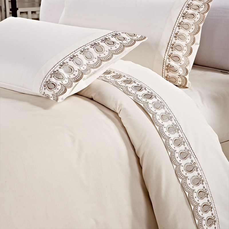 lace sheet - Fashion.stellaconstance.co