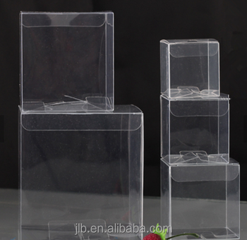 Clear storage collapsible business card pvc pet plastic box buy clear storage collapsible business card pvc pet plastic box colourmoves