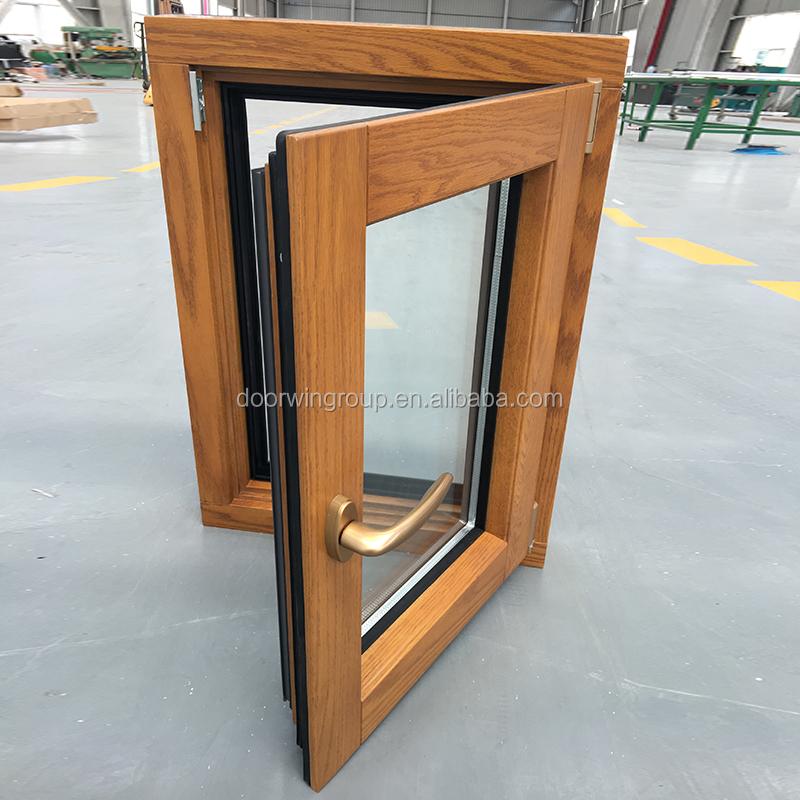 Venta al por mayor hacer marco para ventana madera-Compre online los ...