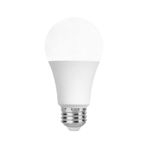 LED smart high quality low price Emergency Bulbs