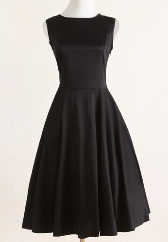Cheap Dress Plus Sizes, find Dress Plus Sizes deals on line at ...