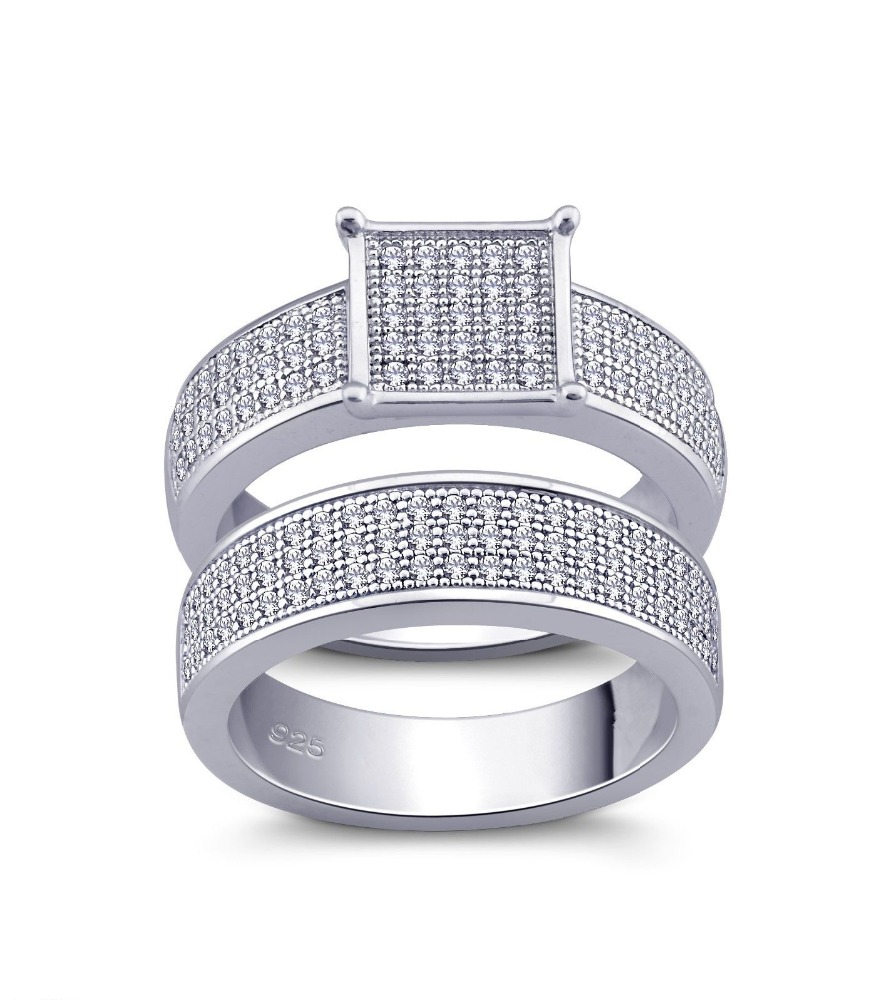 top jewelry designers italian costume fine 925 sterling silver ring jewelry