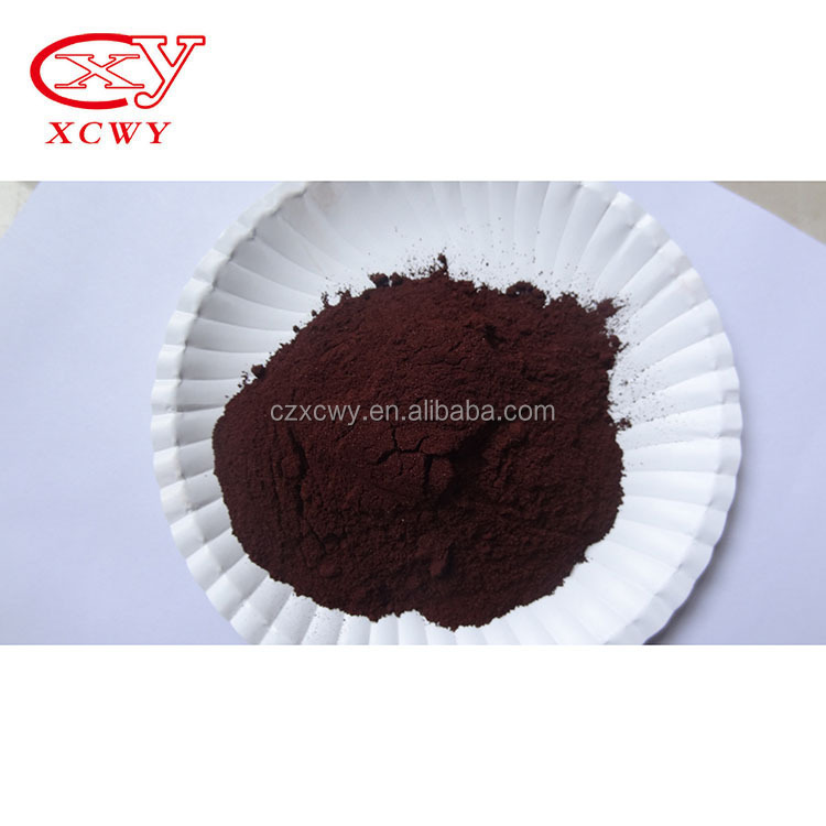 High quality direct dye cationic direct dyes for paper Direct red 23