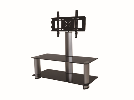 Hot Sales Corner Electric Fireplace Techlink Mission Table Top Swivel Tv  Stands Uk
