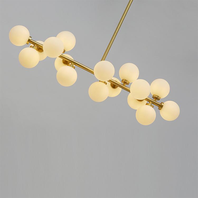 Foscarini Lamp, Foscarini Lamp Suppliers And Manufacturers At Alibaba.com