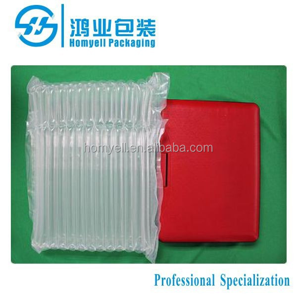 New arrival,Air Pillow Packaging System