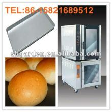Commercial Bread/Cake/ biscuit convection oven