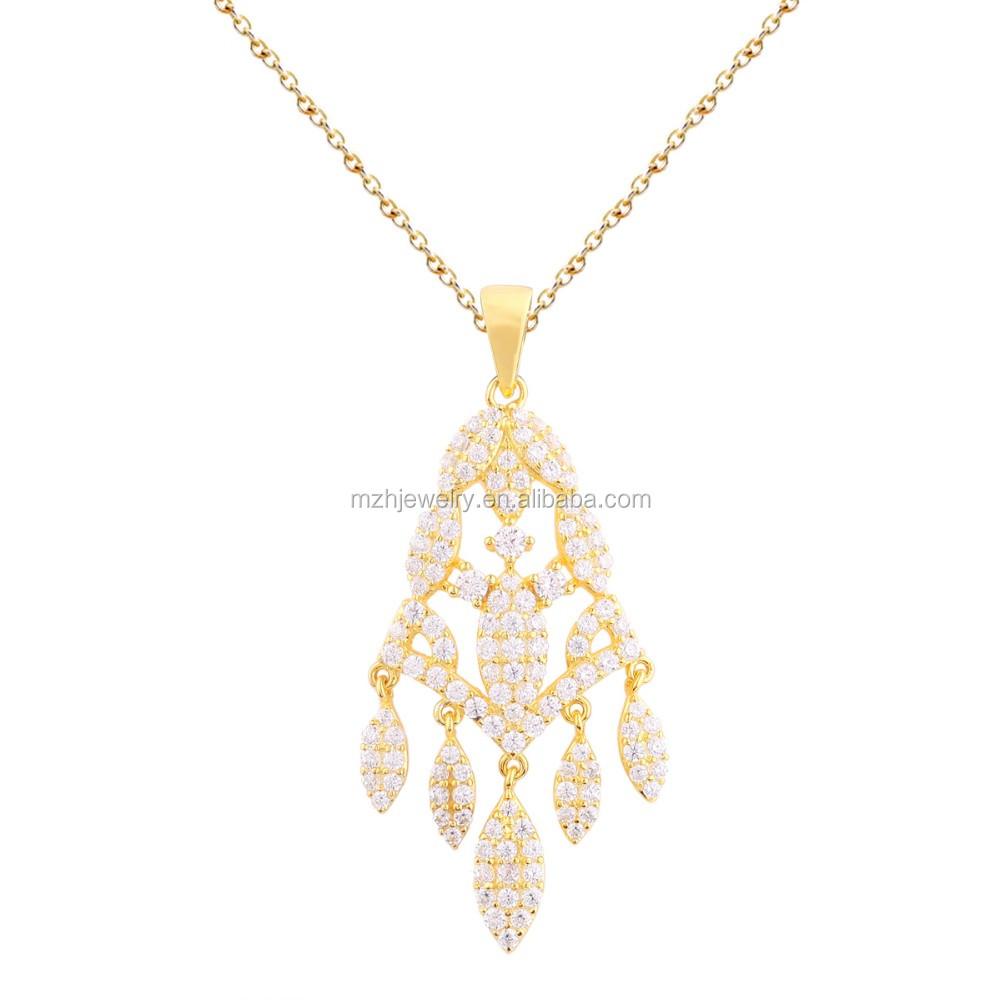 Latest Gold Pendant Designs 18k Dubai Gold Pendant - Buy Latest ...