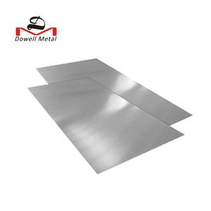 3mm Titanium Plate Wholesale, Titanium Suppliers - Alibaba