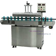 Alibaba china Crazy Selling automatic juice cup sealing machinery