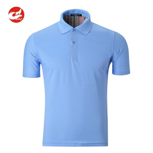 37010be238a Moisture Wicking T Shirts Wholesale