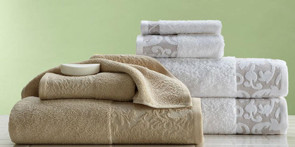 Baoding Shengmei Textile Co., Ltd. - Bath Towel,Beach Towel