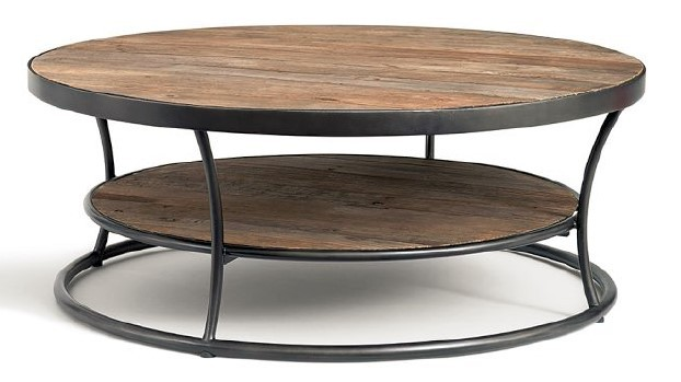 ikea metal table images. Black Bedroom Furniture Sets. Home Design Ideas