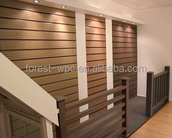 Wood Partition Wall 156X21 Wooden Wall Wood Louver Wall Interior Wood  Partition Wall .
