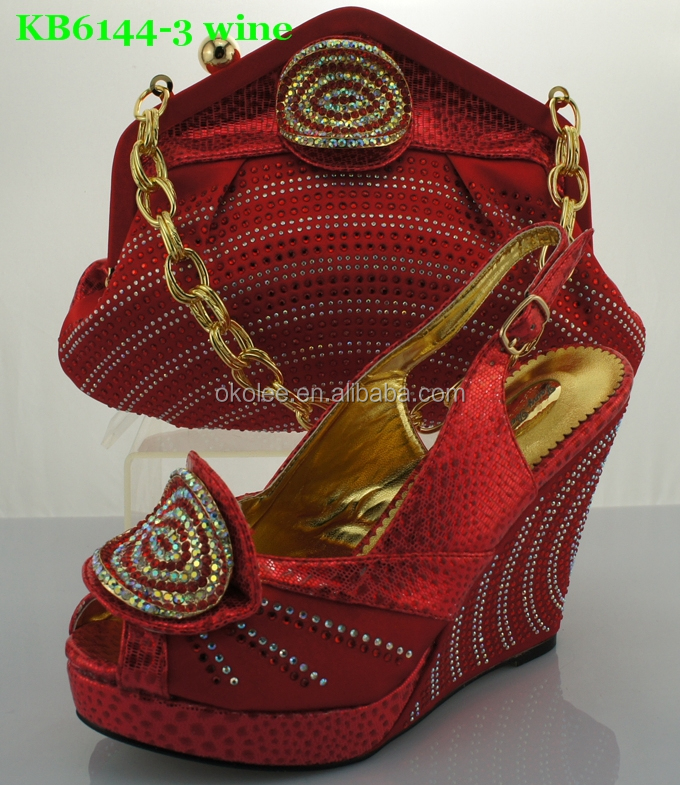 0c105ff79d93 Ladies Shoes And Matching Bags