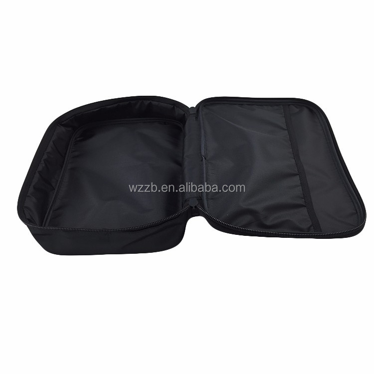 Wholesale Good Quality Hot Selling Oxford Cloth Bag Box