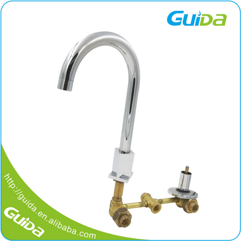 China Kitchen Faucets Sinks, China Kitchen Faucets Sinks ...