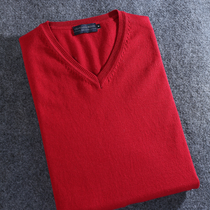 JERSEIS PUNTOS,GARMENT FACTORY IN BANGLADESH ,USED CASHMERE SWEATERS,BANGLADESH WHOLESALE CLOTHING