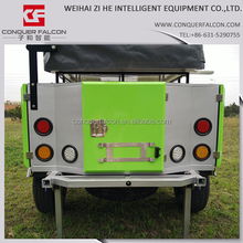Small Lightweight Campers Suppliers And Manufacturers At Alibaba