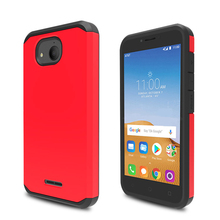 Armor Case <span class=keywords><strong>Voor</strong></span> <span class=keywords><strong>Alcatel</strong></span> Tetra Case Robot Silicon Rubber Hard Telefoon Cover <span class=keywords><strong>Voor</strong></span> <span class=keywords><strong>Alcatel</strong></span> Tetra