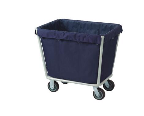 durable laundry carts - Laundry Carts