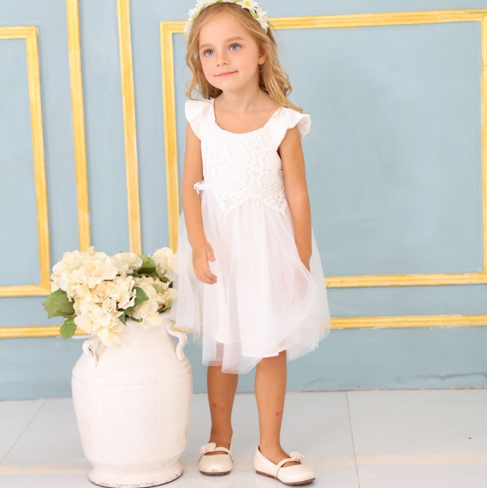Kids Dress Collection, Kids Dress Collection Suppliers and ...