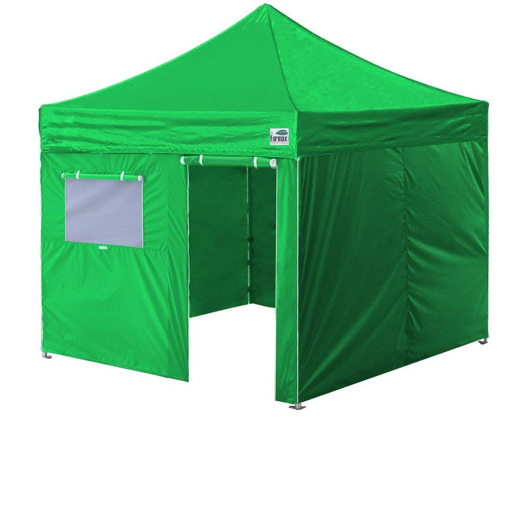 Cheap Pop Up Canopy Sidewalls, find Pop Up Canopy Sidewalls