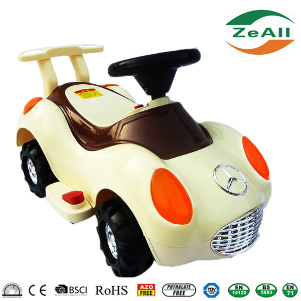 New Design Small Ride On Toy Car Vehicle Double Motor Double Battery electric car, Electric Motor Kids Cars