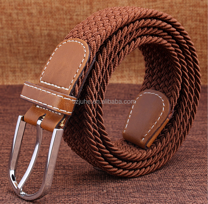 NEW!! Discount man leisure business leather belt
