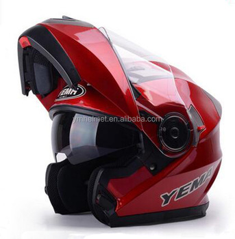 Motorcycle Helmets For Sale >> Ece Dot Motorcycle Flip Up Helmet Vintage Motorcycle Helmets For Sale 925 Buy Helmet Motorcycle Flip Up Helmet Helmets For Sale Product On