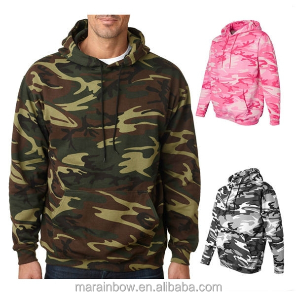 f97bb807f9af Wholesale Camo Hoodie Sweatshirt Pink Camo Jacket Top Oem ...