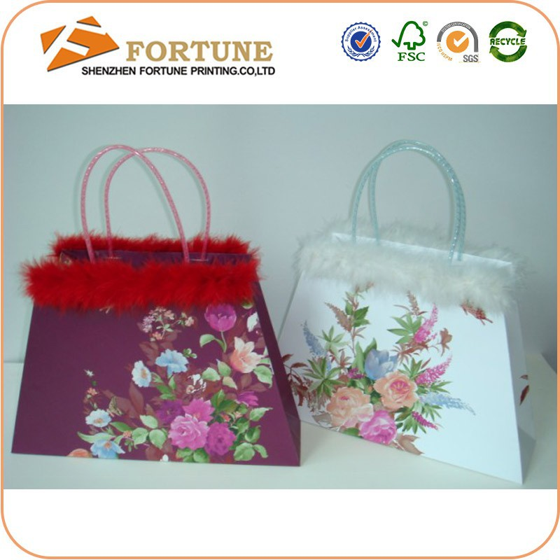 Shenzhen Fortune Bags Best Selling Products,2013 Buddha Gift Bag ...
