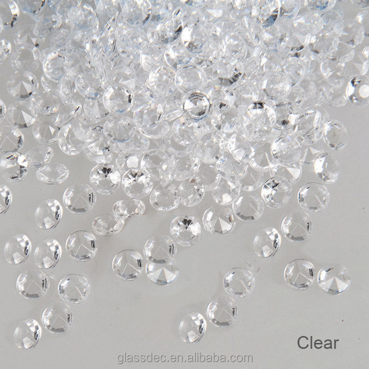 Wedding Vase Fillers Wedding Vase Fillers Suppliers And