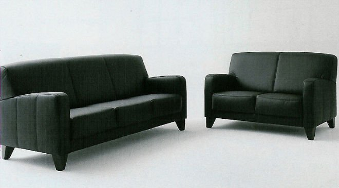 Minimalis Sofa, Minimalis Sofa Suppliers And Manufacturers At Alibaba.com