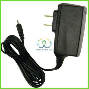mobil phone lipo battery charger power supply for nokia