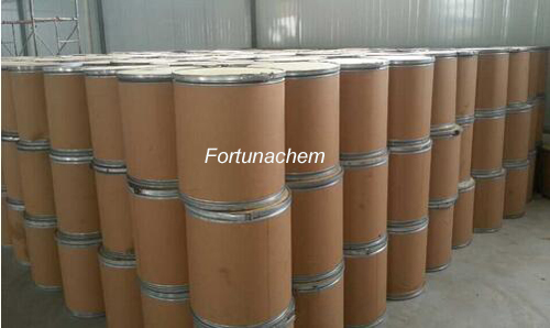 Powder packing_Fortuna4.jpg